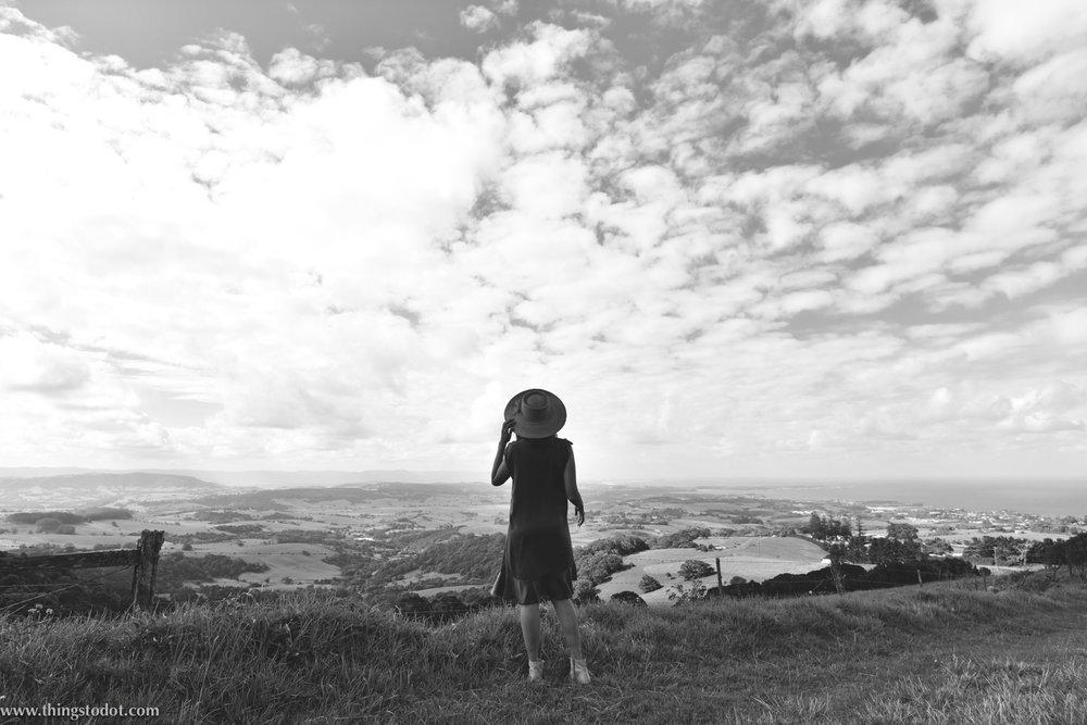 Photo: Brad Chilby (http://chilby.com.au). Image©www.thingstodot.com.