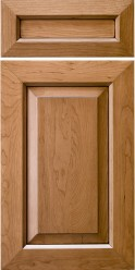 Raised-Panel-Cabinet-Door