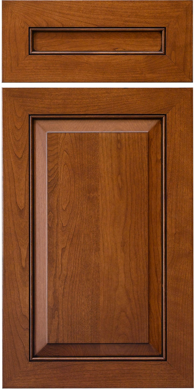 panel interior doors door top ovolo square sticking mahogany with raised
