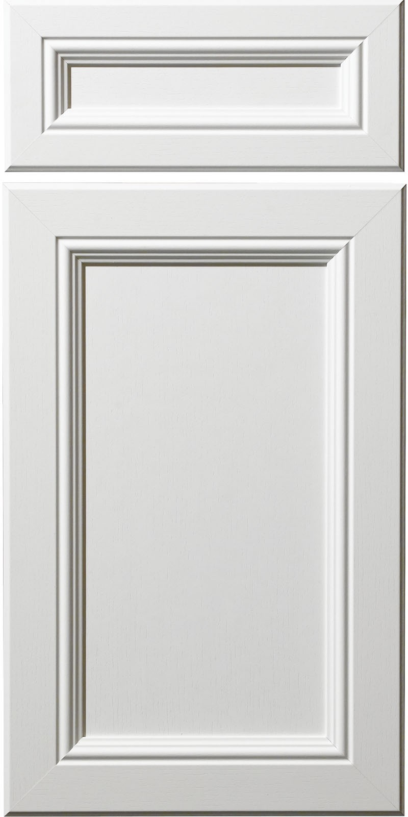 Recessed Panel Doors Kline Cabinetmakers