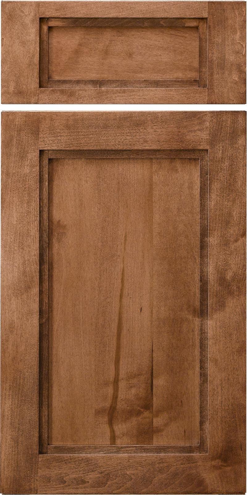 Recessed Panel Doors Kline Cabinetmakers