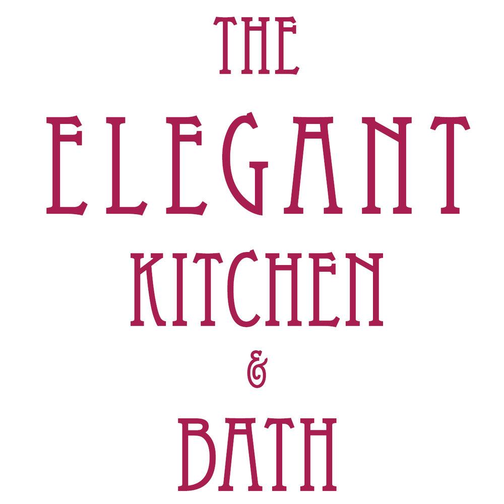 Elegant Bath Logo3.jpg