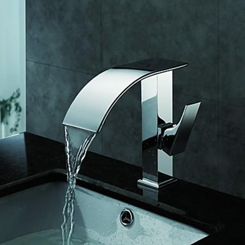 Vanity Faucet.jpg