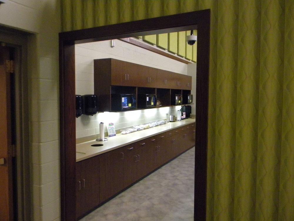 Breakroom 2.jpg
