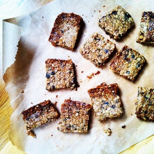granola bars.jpg