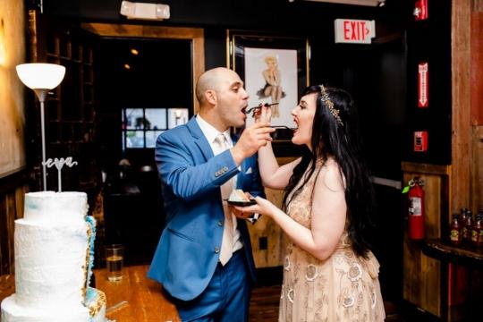 eric wedding 3.jpg