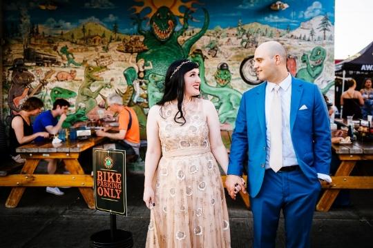 eric wedding 2.jpg