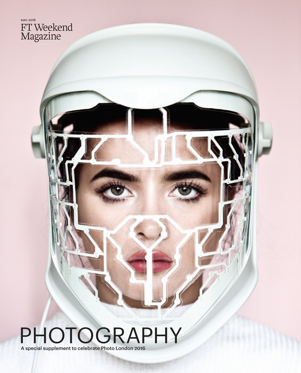 PhotoLondon2Cover.jpg