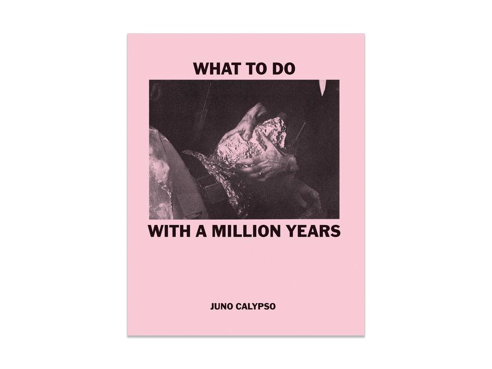 Juno Address Book