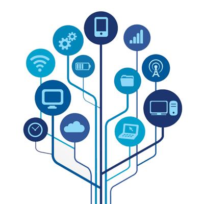 生物医疗、机器人、新材料、新能源、人工智能、金融科技……等硬科技创业