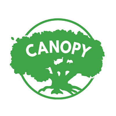 canopy_compressed.png