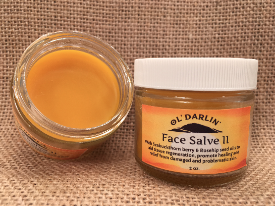 Browse our Salve