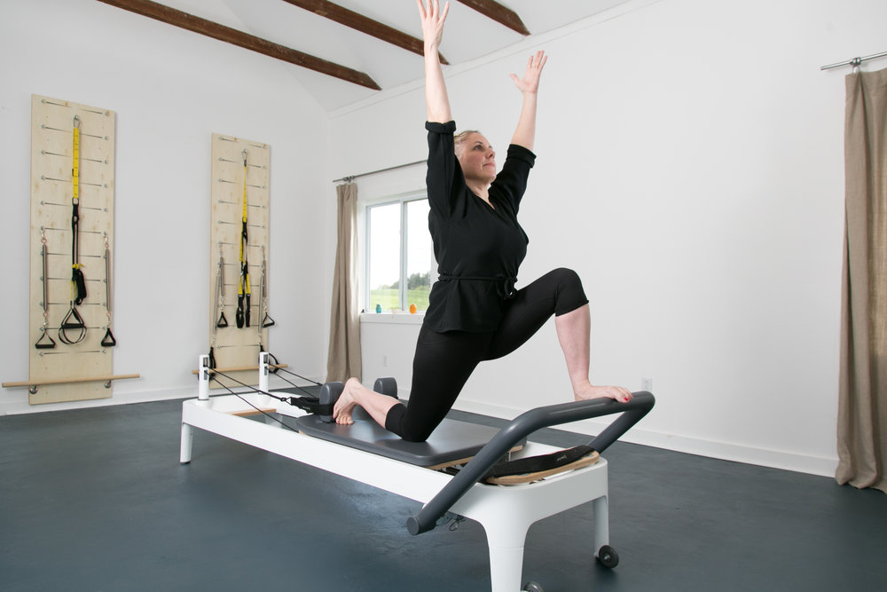 019_pilates_hudson_farmhouse.jpg