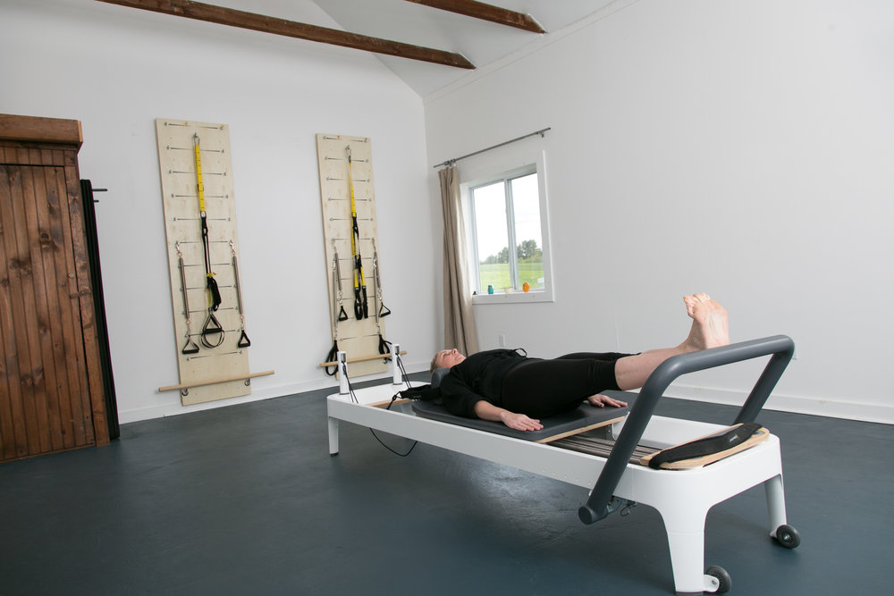 006_pilates_hudson_farmhouse.jpg