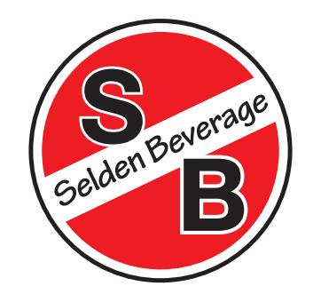 Selden Beverage