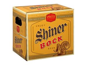SHINERBOCK-12PACK.jpg