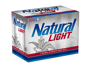 NATURALLIGHT-30PACK.jpg