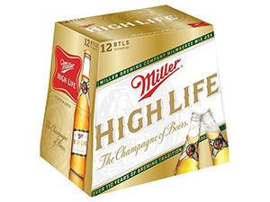 MILLERHIGHLIFE-12PACK.jpg