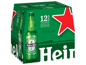 HEINEKEN-12PACKS.jpg