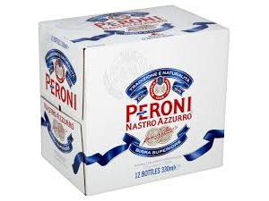 PERONI-12PACK.jpg
