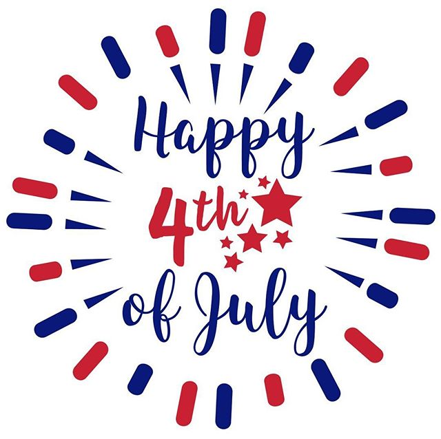 Happy Fourth! Stop in on your way to your BBQ, we are open until 5 pm today! 🍺🇺🇸 #seldenbeverage #longisland #longislandbeer #beer #drinkbeer #craftbeer #drinkcraftbeer #drinklocalcraftbeer
