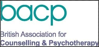 Find out more about the BACP