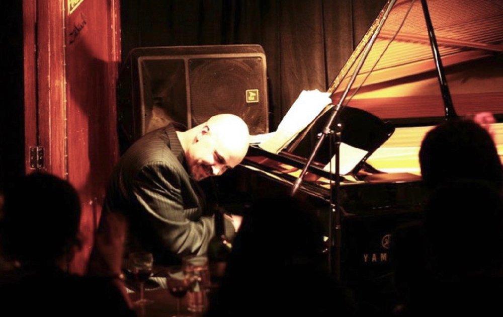 Benet piano 2 (1).jpg