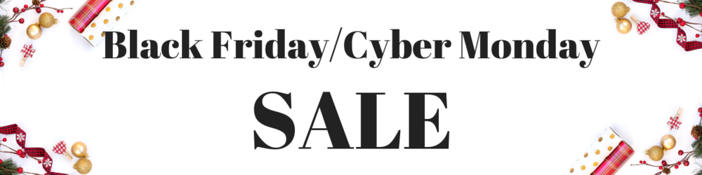 Black Friday%2FCyber Monday.png