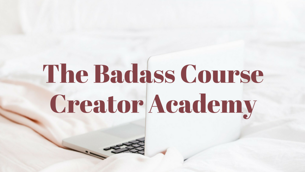 The Badass Course Creator Academy copy.png