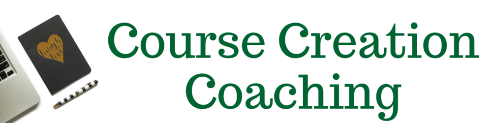 Course CreationCoaching.png