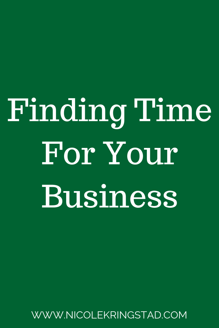 Scheduling Your Day For Success (4).png