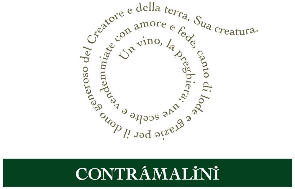 """The """"I Classici"""" LineValpolicella - Valpolicella, Ripasso, Amarone and Recioto: the traditional wines of the Valpolicella zone. They all come from grapes grown at Ravazzol, one of the crus of Marano di Valpolicella"""