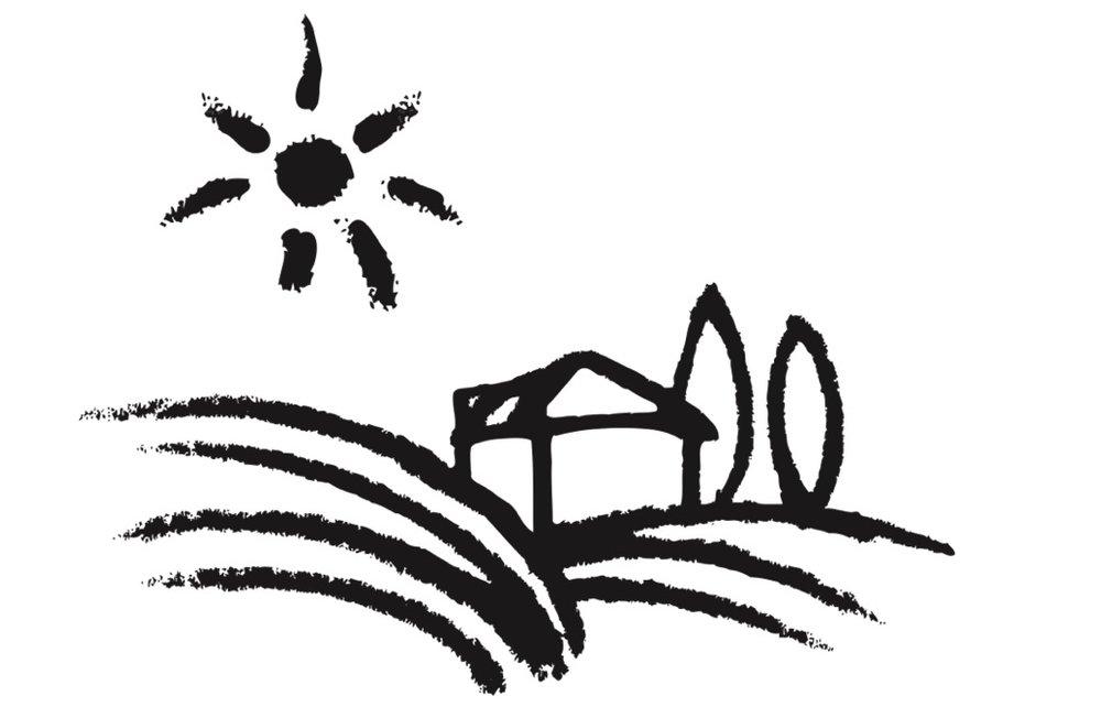 Contramalini Casa del Sole.jpg