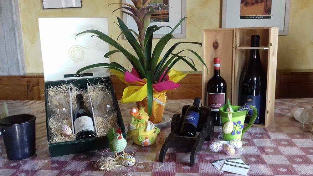 Contràmalini 2018-Buona Pasqua!.jpg