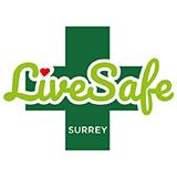livesafe-logo-sm.jpg
