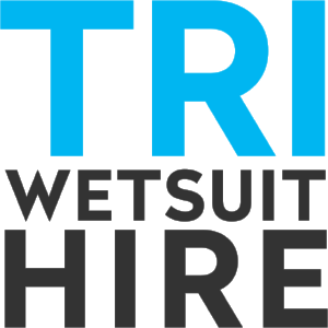 Tri Wetsuit Hire Logo_Issue 2-03.png