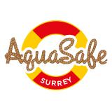 aquasafe-logo.jpg