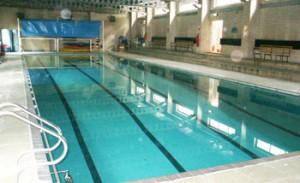 RAA pool.jpg
