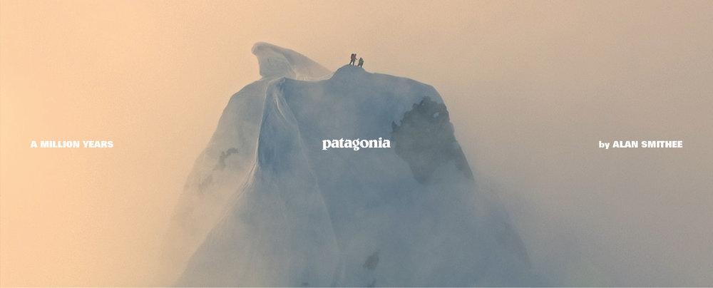 PATAGONIA_V1.jpg