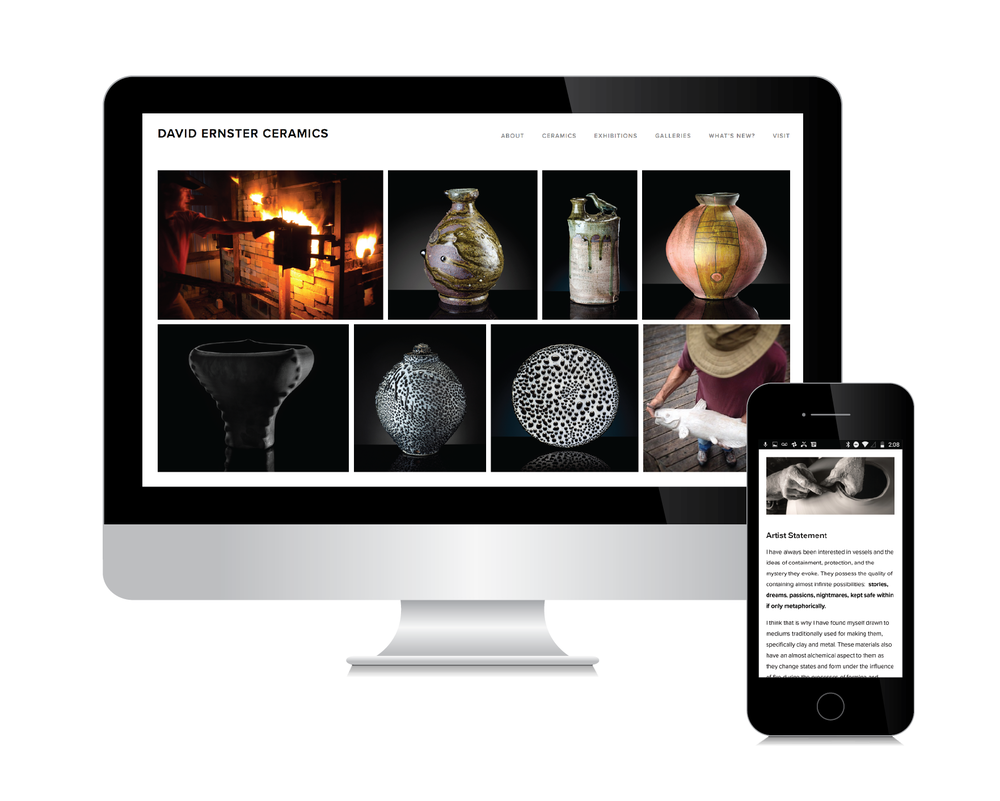 ernster-ceramics-website-02.png