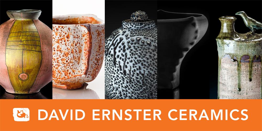 david-ernster-ceramics-banner.jpg