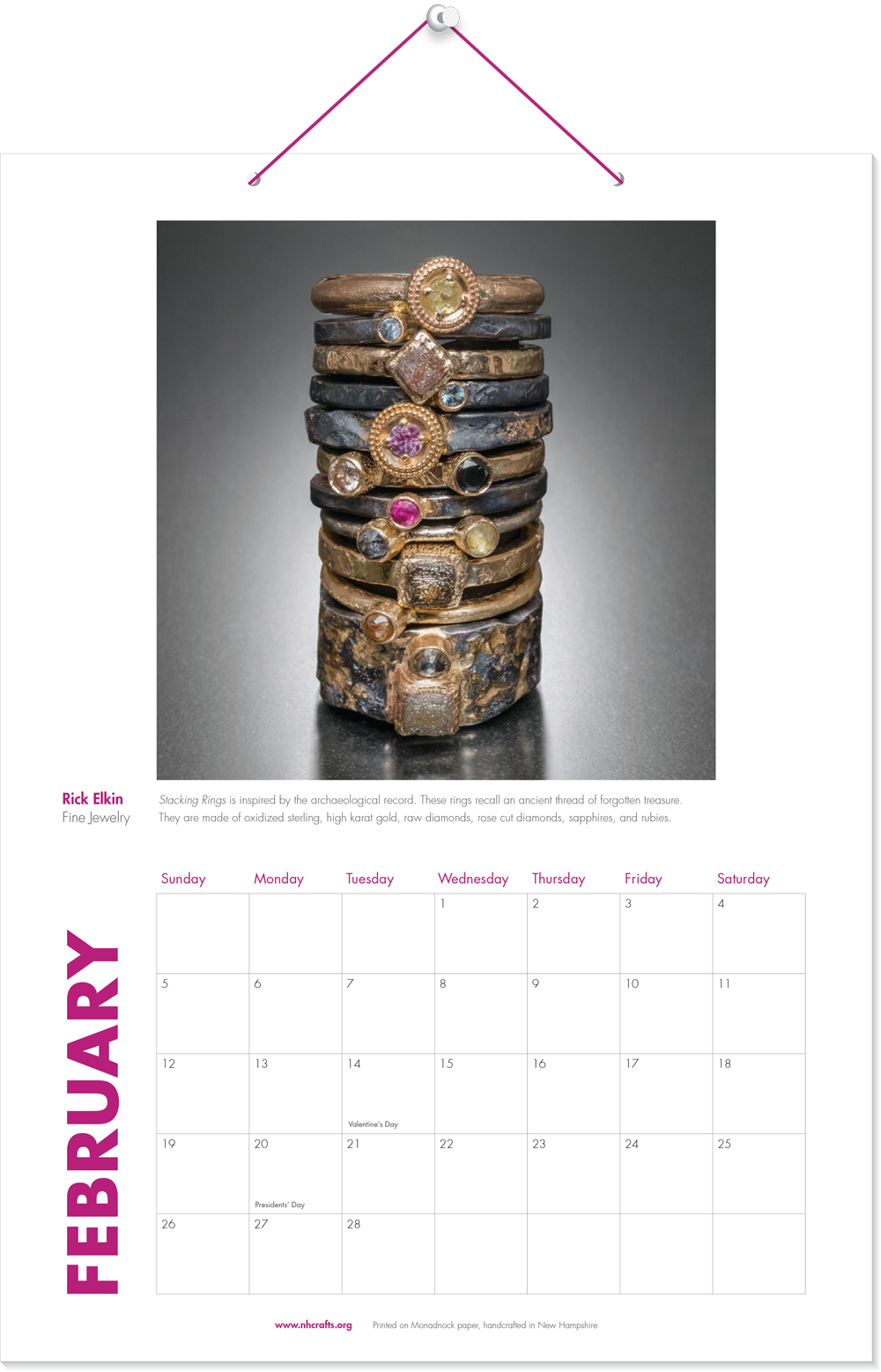 alicia-bergeron-design_league-calendar-february.png