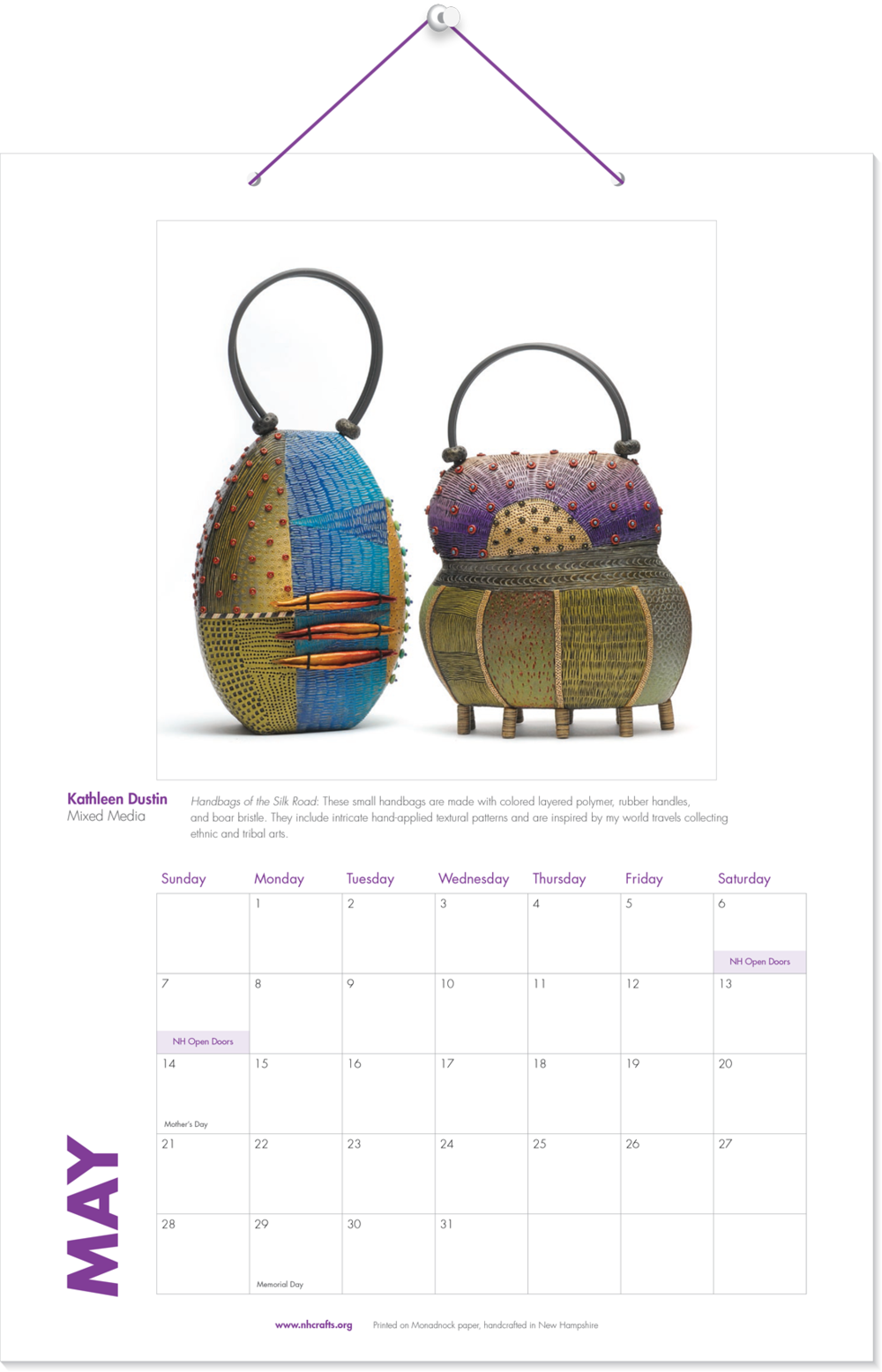 alicia-bergeron-design_league-calendar-may.png