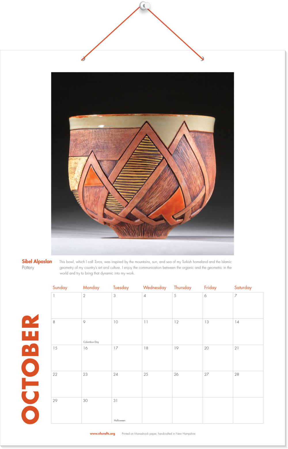 alicia-bergeron-design_league-calendar-october.png
