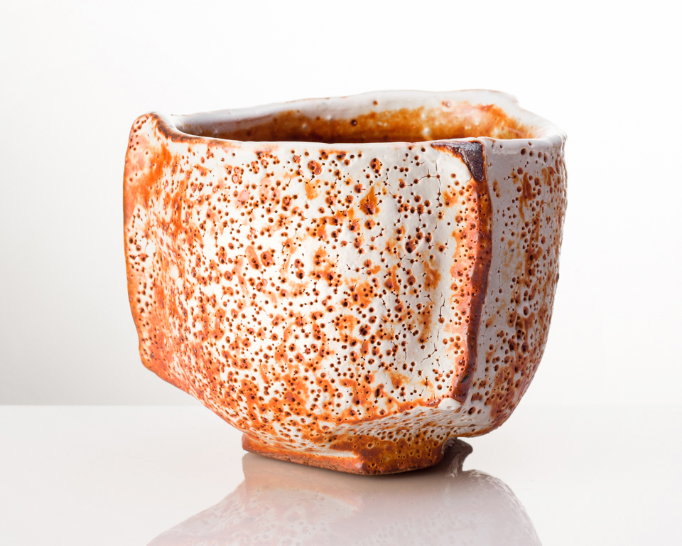 alicia-bergeron-photography_david-ernster-ceramics-2.jpg
