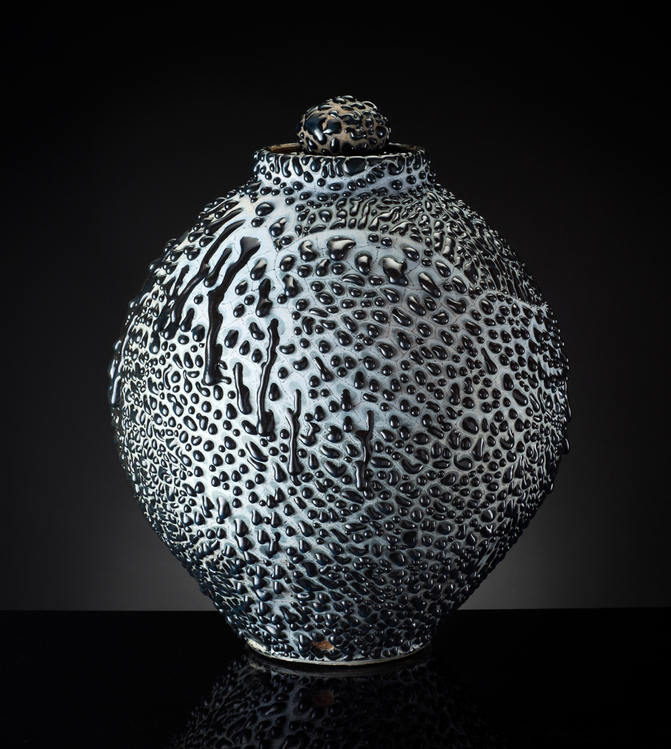 alicia-bergeron-photography_david-ernster-ceramics-10.jpg