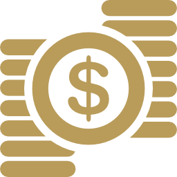 006-dollar-sign-and-piles-of-coins.png
