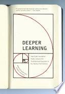 deeperlearn.jpg