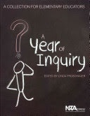 year of inquiry.jpg