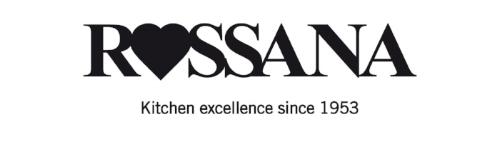 Logo Rossana payoff (1).jpg